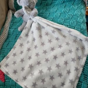 Other - 🌟Not for sale 🌟 Elephant Star blanket